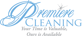 Louisville Residential Cleaners